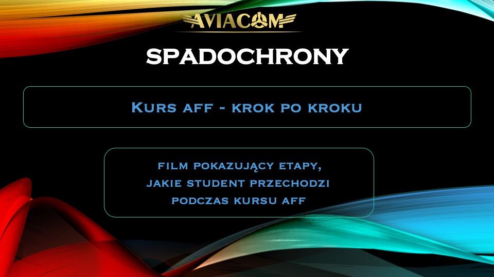 spadochrony-aff-kurs-krok-po-kroku-skydive